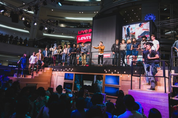 Live in Levis 2015 at KLCC - IMG_5445 - Photo by Paulius Staniunas